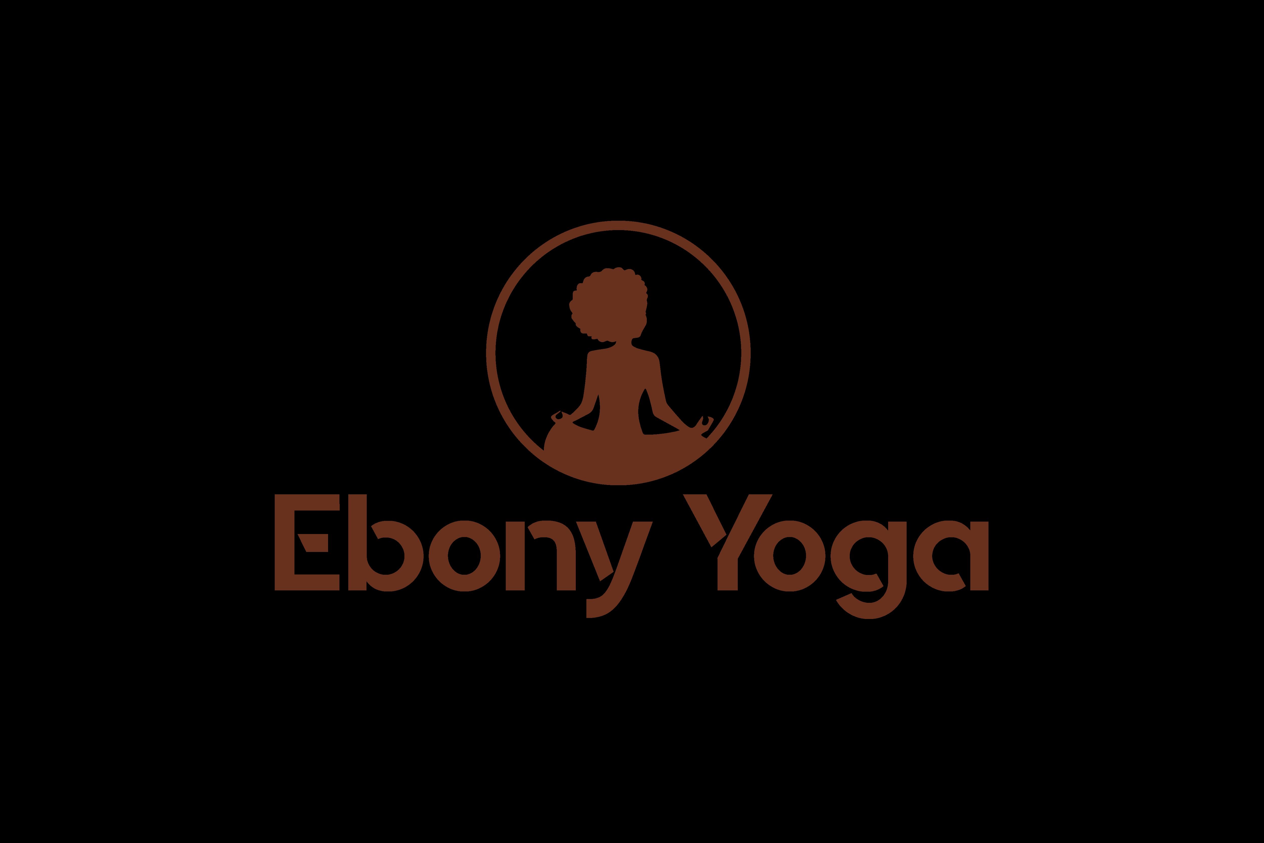 Ebony Yoga